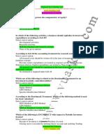 Financial Accounting II - MGT401 Quiz 1.pdf