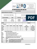 £RA-001a Rev 00 Risk Assessment Matrix.pdf