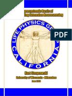 Biogeosystemic Basis of Free-Standing  Neurosensing.pdf