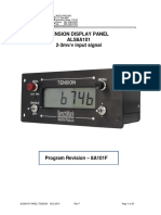225_ALS8A101 Manual Panel Tension 2015-08-25