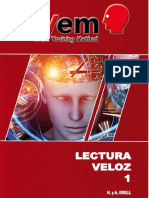 Lectura Veloz 1 - UPN(1).pdf