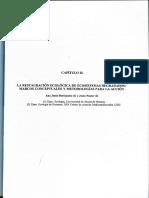 LECTURA 1.  RESTAURACION ECOLOGICA DE ECOSISTEMAS DEGRADADOS.  26 (1).pdf