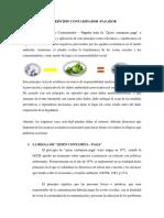 Actividad n 05 - El Principio Contaminador-pagador Copia