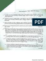 atf217_hy_ct1.pdf