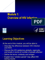 module1_overview_hivinfection.ppt