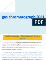 gas-chromatograph-GC.pdf
