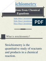 N.Stoichiometry.ppt