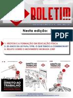 BOLETIM jan mar MNCR 2019.pdf