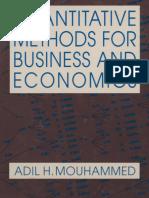 [Adil_H._Mouhammed]_Quantitative_Methods_for_Business and Economics.epub