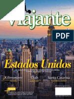 Aprendiz de Viajante - Edição 04 (2017-11 & 2017-12)