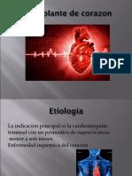 209783437-Transplante-de-Corazon.ppt
