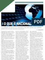 webtugahosting-pcguia2010
