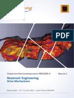 drive_mechanisms.pdf