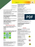 Legislação de Trânsito no Brasil