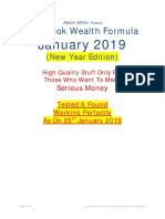 fwf (2).pdf