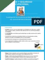 INVESTIGACION TECNICAS DE ACCIDENTES DE TRABAJO 2018.pdf
