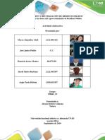 Consolidado Fase 1- Aplicar Las Bases Del Aprovechamiento- Grupo-358043_15 Final