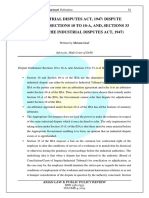 topic-6 industrial law cases .pdf