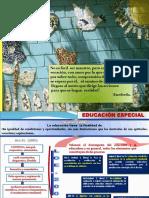 Evaluacion Segun Los Tres Saberes Del s.e.b