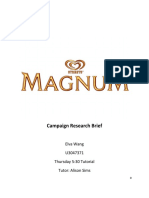 magnum-report-layout-pdf.pdf