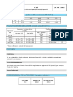 C15.pdf