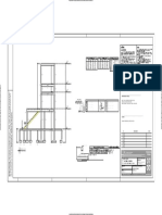 07_FORMA_CORTE_010102019-Layout1