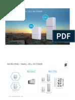 Installation Baseband 6502