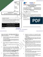 Vision IAS Mains 2020 Test 1 Question [upscpdf.com].pdf