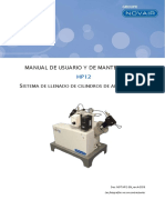 MANUAL HP12 VERSION MINSA.pdf