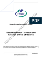 Transport-and-Erection-of-Pole-Structures.pdf