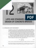 Concreto Pretensado-NAWY - Cap 12