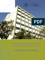 Regiment Interno PPG-SP_2018.2019
