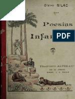 Olavo Bilac.pdf