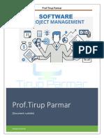 Complete SPM Notes Unit 1-5.pdf