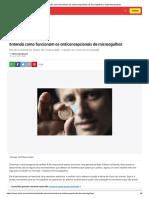 Entenda Como Funcionam Os Anticoncepcionais de Microagulhas _ Superinteressante