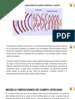 CONTROL SISMICO DE VOLADURA