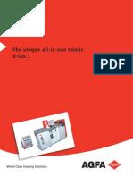 dlab1.pdf