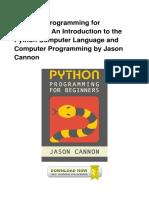 PDF_Python_Programming_For_Beginners_An (1).pdf