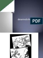 Contrastes.de.Desenvolvimento_03.pdf