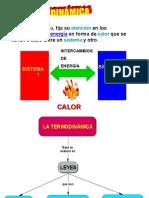entropia entalpia-109.pdf