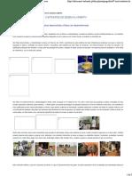 CONTRASTES DE DESENVOLVIMENTO __ Saberes.pdf