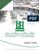 IFC Profile.r4.pdf