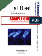 09tribalsamp.pdf