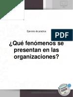 psicologia ejercicio_practica.docx