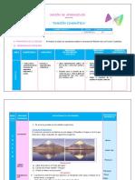 3.2 SECUNDARIA SESION MATEMATICA.docx