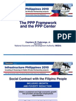 NEDA PPP Conference Presentation 1