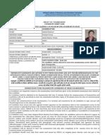 DOC-20180904-WA0006.pdf