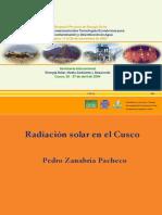 pld0558.pdf