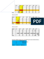 Copia de Desarrollo Trabajo de Investigacion de Operaciones