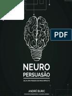 Neuropersuasao.com .Br 3